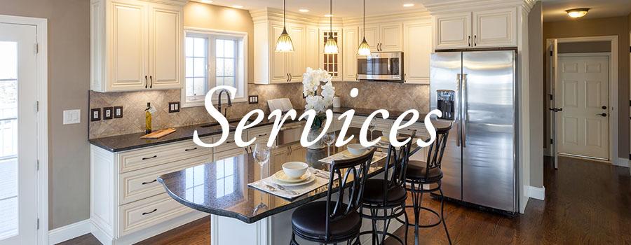 nivo-header-services