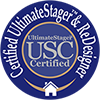 ultimatestager-certification-seal-100pix